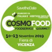 COSMOFOOD_2019