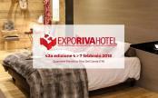 EXPO_RIVA_HOTEL_2018
