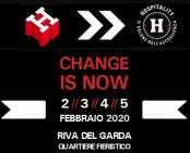 EXPO_RIVA_HOTEL___HOSPITALITY_2020