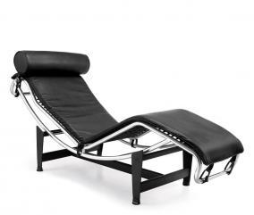 Lounge_569